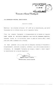 Conocer Mujeres Cochabamba 597742