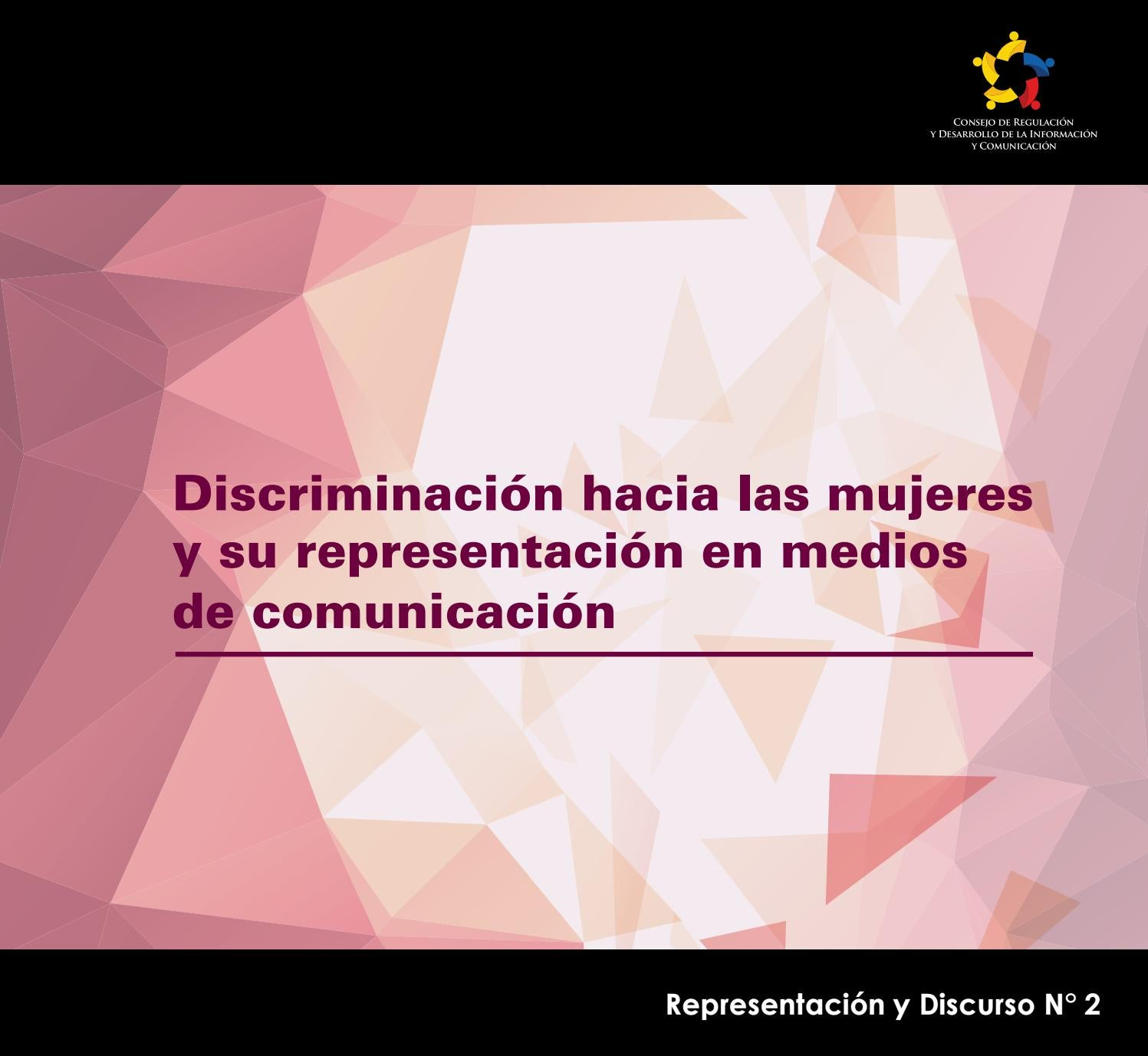 Conocer Mujeres 868899