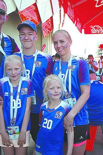 Conocer Mujeres Islandia 211994