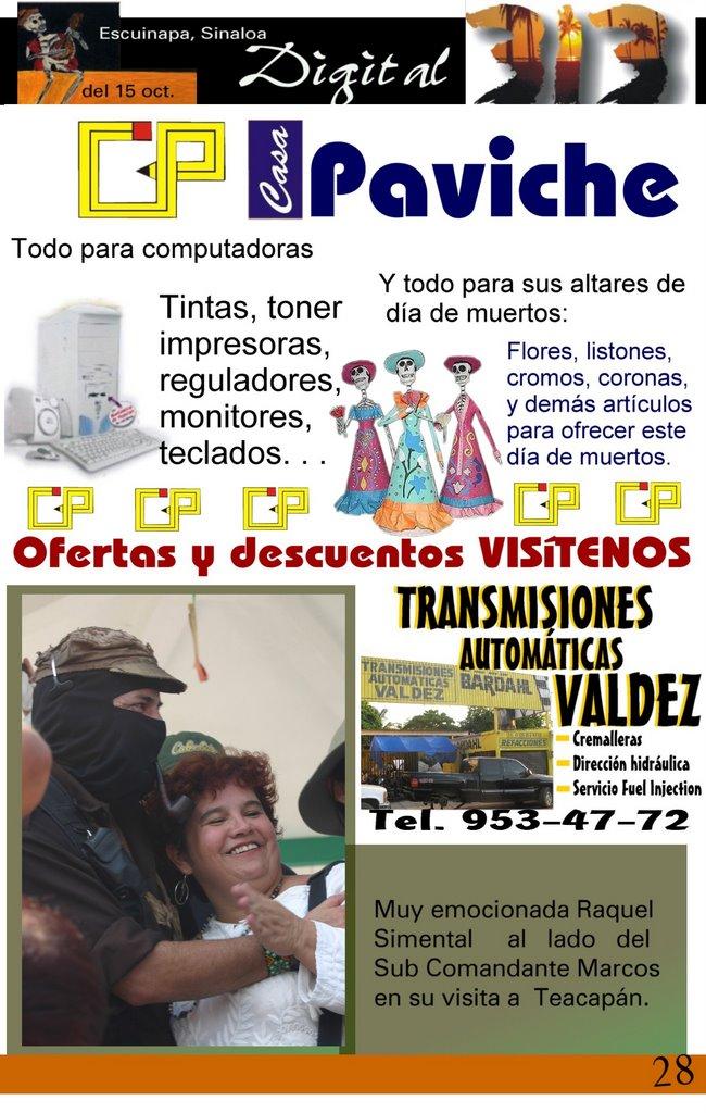 Conocer Mujeres Puerto 95295