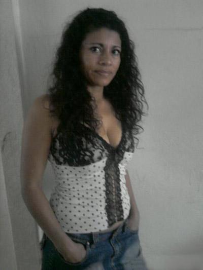 Mujeres Solteras 459573