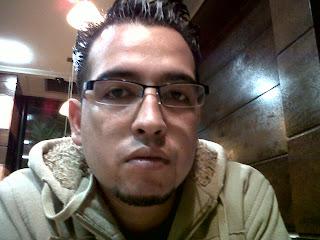 Conocer Chicas Maracaibo 408968