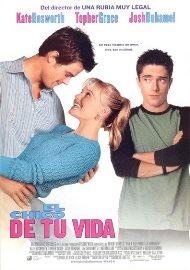 Dating Mallorca Novedad 285215