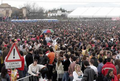 Conocer Gente Granada 593191
