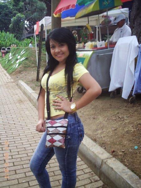 Conocer Chicas 849001