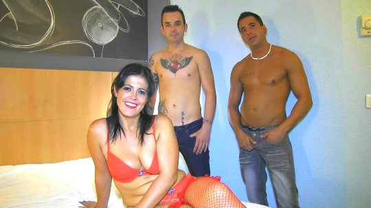 Mujer Madre 982667