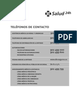 Citas Online Quiron 418030