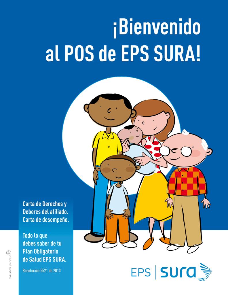 Eps Sura 674660