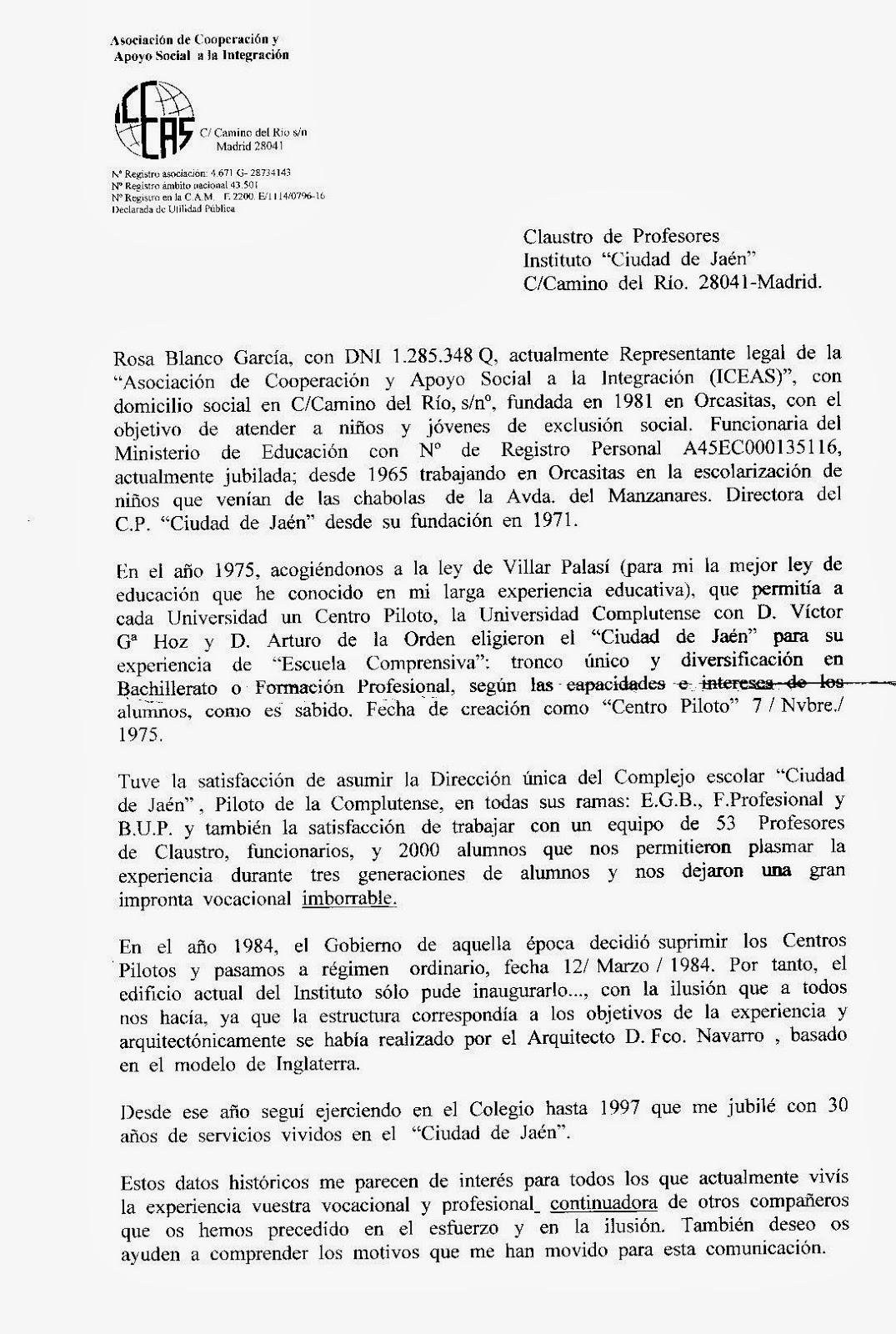 Conocer Nuevas 11872