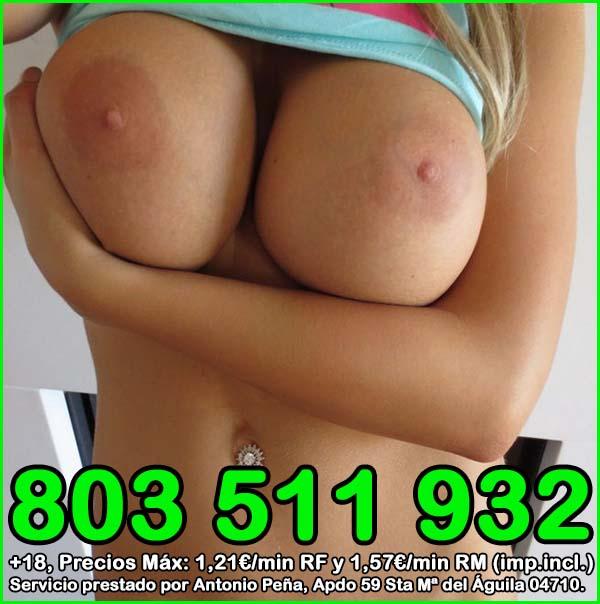 Ligar Mujeres Rusas 407025