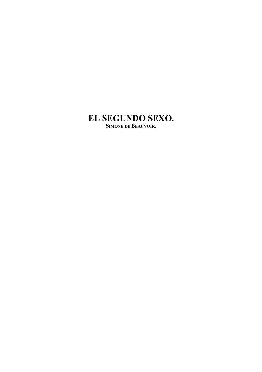 Agencias Matrimoniales 173680