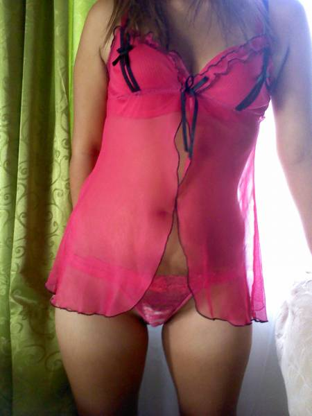 Pastel Para Mujer 933609