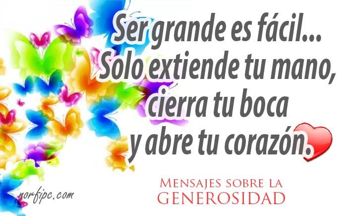 Hombre Soltero 749028