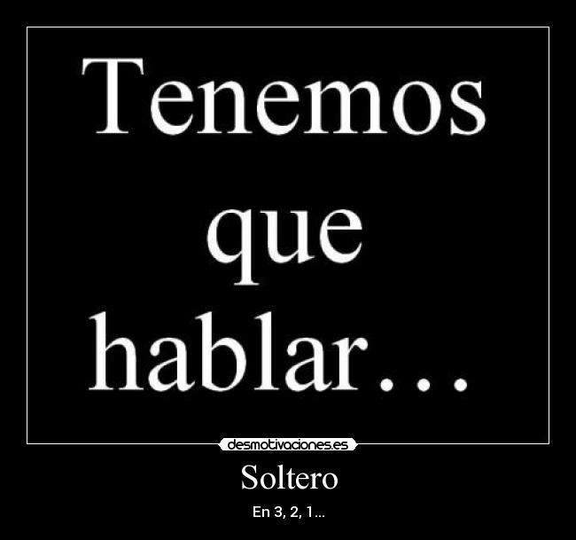 Hombres Solteros 603151