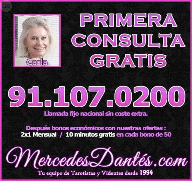 Karla Solteros Sin 631845