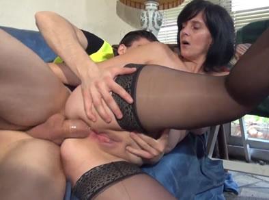 La Mujer Madre 81845