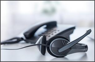 Ligar Voip Gratis 426923