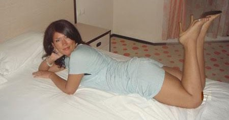 Mujer Busca 378932