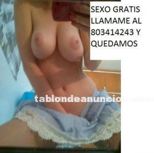 Mujer Busca 989236