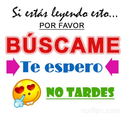 Mujer Busca Hombre 886889