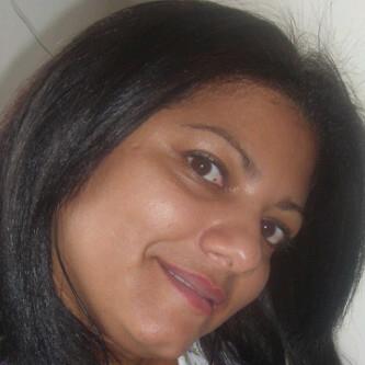 Mujer Que Busca 384647