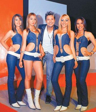 Mujeres Solteras 600931