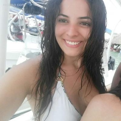 Mujeres Solteras Cuba 659534