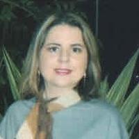 Mujeres Solteras Curico 481972