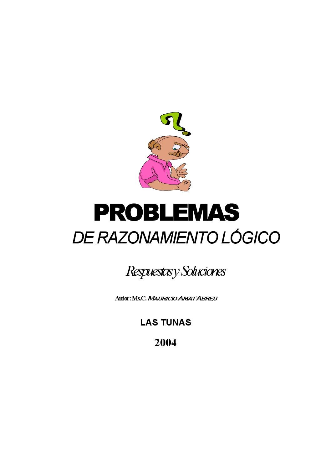 Mujeres Solteras 889927