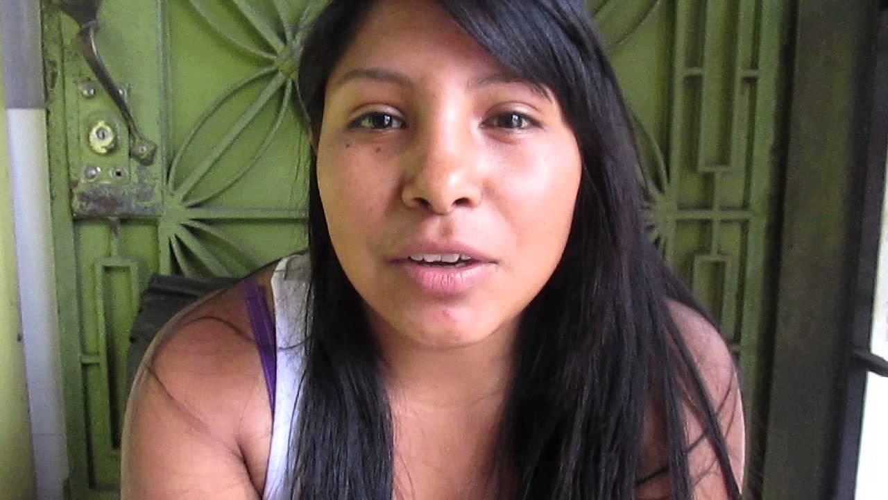 Mujeres Solteras 136851