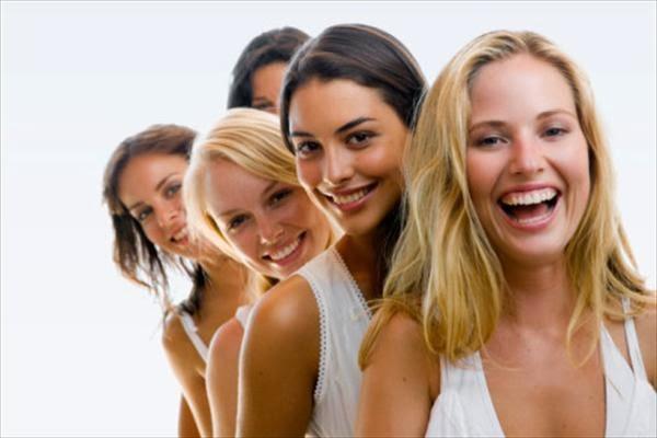 Mujeres Solteras 91494