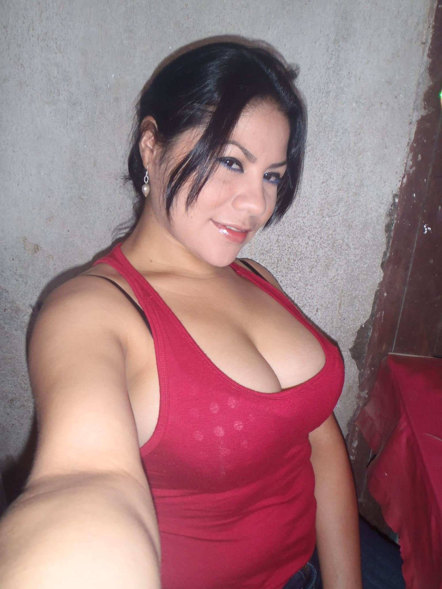 Mujeres Solteras 26199