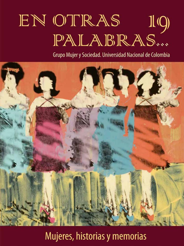 Mujeres Solteras 945658