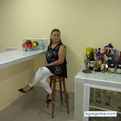 Mujeres Solteras 809262