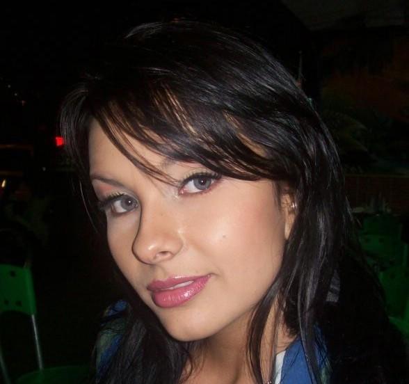 Mujeres Solteras Toluca 240722