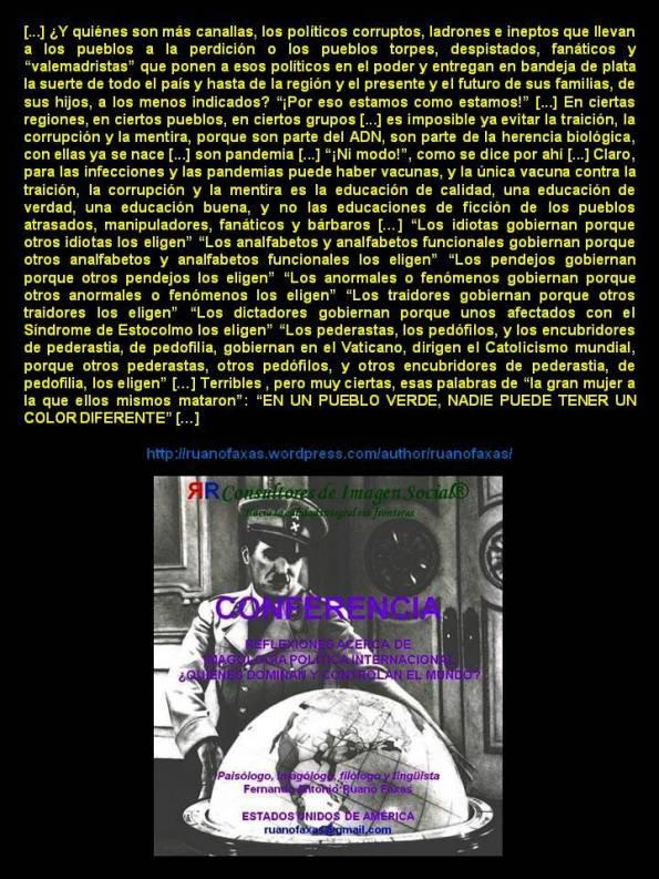Mujeres Solteras Via 874435