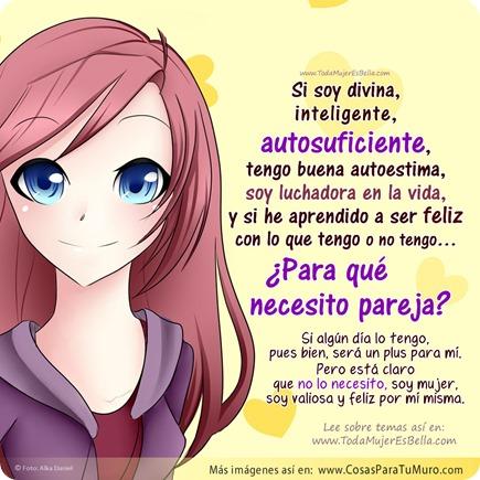 Paginas Para Mujeres 937393