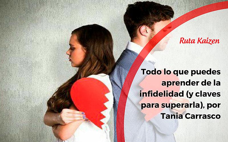 Poemas De Amor 91123