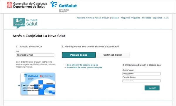 Servicio De Informacion 364862