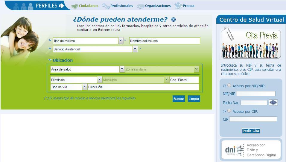 Servicio De Informacion 159096