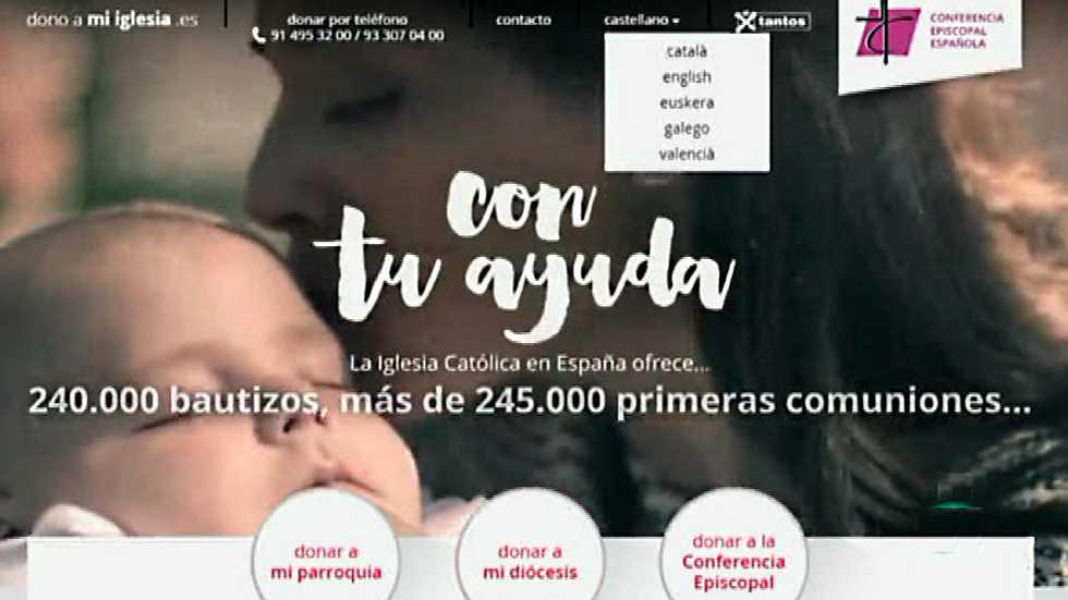 Solteros Catolicos 253229